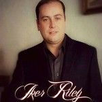 Iker Riley